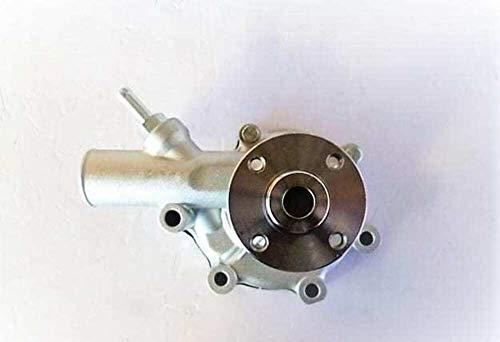 Wasserpumpe Mitsubishi D serie | MT serie | MTE serie