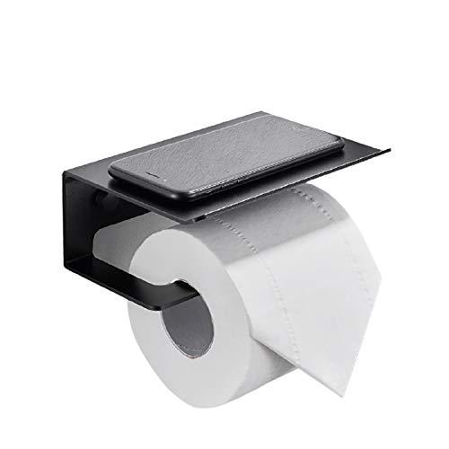 hsy Caja dispensadora de pañuelos Soporte Cuadrado Cubo Caja de pañuelos pequeña Cubierta Servilletero para Mesa Hogar,Acabado para baños Organizador de Caja de cosméticos EN Caja de pañuelos Hotel