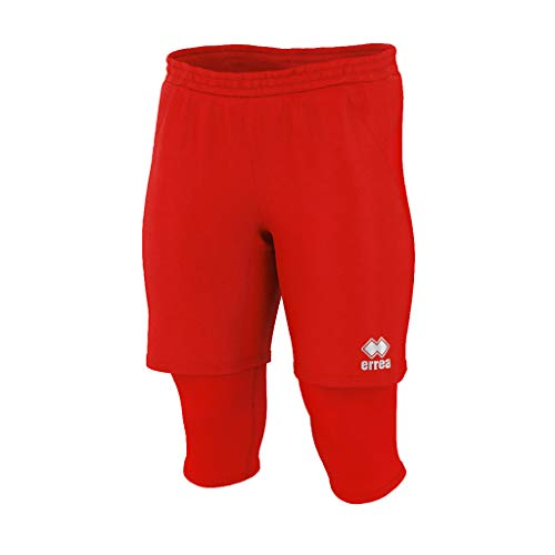 Errea Pantalon junior Mills