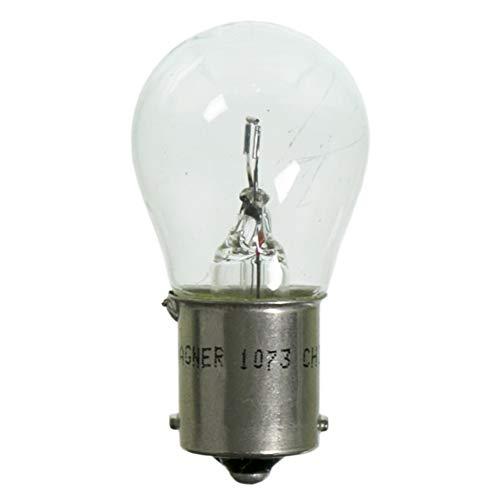 Wagner BP1073 Light Bulb - Multi-Purpose (Card of 2)