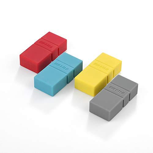 【タブレット対応USBの人気おすすめ10選】大容量・低価格な商品も!のサムネイル画像