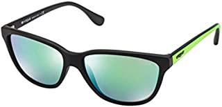 Vogue Wayfarer Unisex Sunglasses, VO2729S-W44/3R57