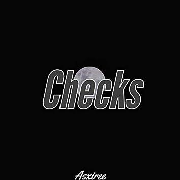 Checks (Freestyle)