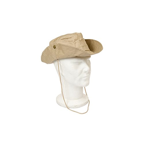 Tucuman Aventura - supports de safari Hat