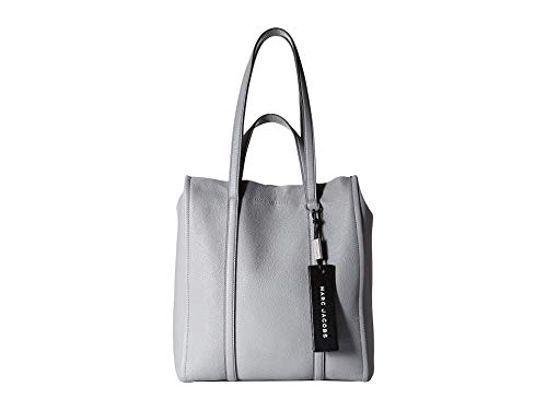 Marc Jacobs The Tag Tote 31 Rock Grey One Size