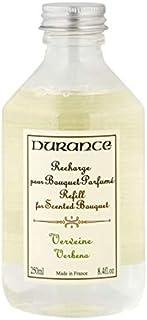 DURANCE(デュランス) フレグランスブーケ(専用リフィル) 250ml 「ベルベーヌ」 3287570455073