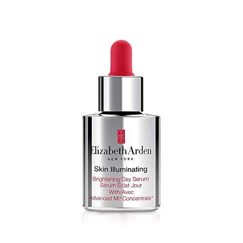 Elizabeth Arden Skin Illuminating Brightening Day Serum With Advanced MI Concentrate, 1.0 oz