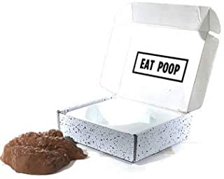 Best eat a dick candy Reviews