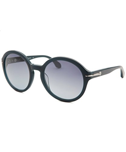 Calvin Klein Platinum CK4223S-285 CK Platinum Gafas de sol