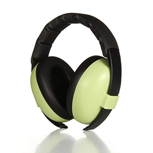 JOYKK kinder baby gehoorbescherming veiligheid gehoorbescherming kinderen Noise Cancelling hoofdtelefoon