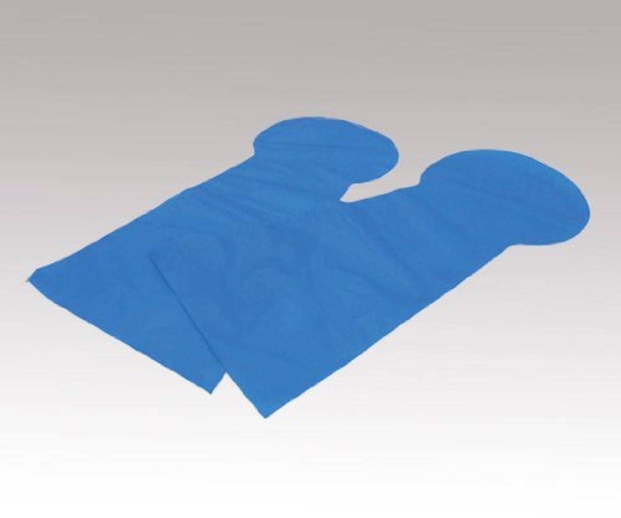 姿勢悲観的ギャングスターディスポ介助補助手袋CS-HGD
