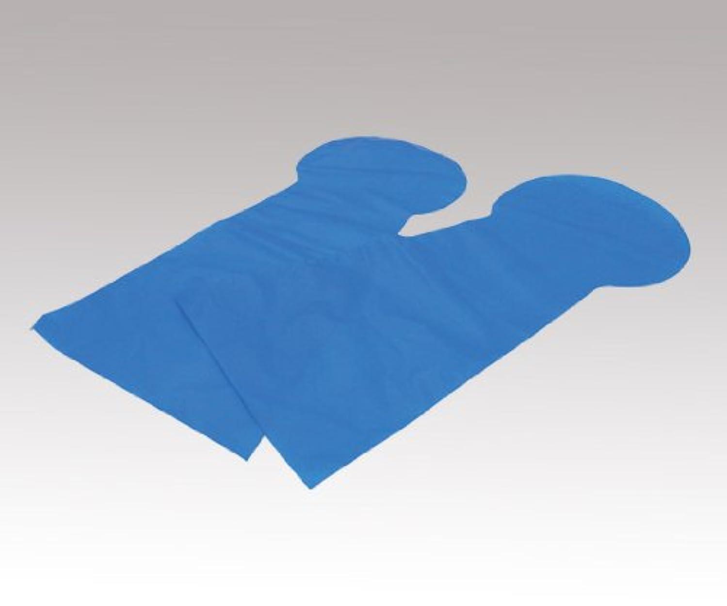 蚊小康明示的にディスポ介助補助手袋CS-HGD