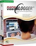 Rapid Video Blogger