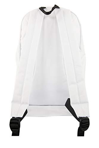 31rlgyTN+JL - Fila Backpack S'cool White