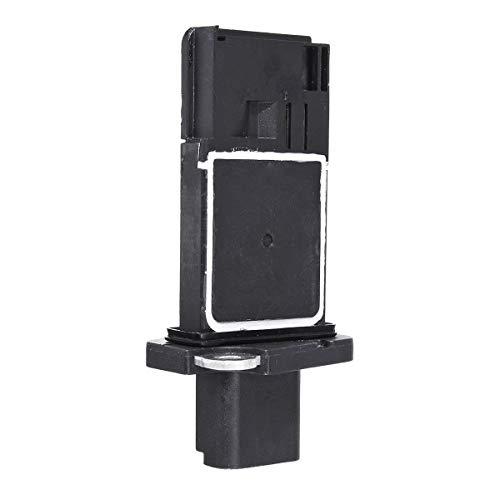 Really miss you Medidor de sensores de Flujo de Aire de Vista para Ford Transit MK7 Mondeo MK4 Galaxy S-MAX 1376235 para automóviles