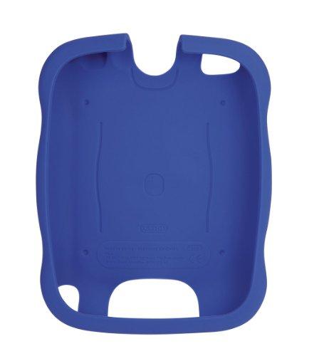VTech InnoTab 3 Gel Skin (Blue)