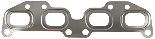 MAHLE MS19291 Exhaust Manifold Gasket