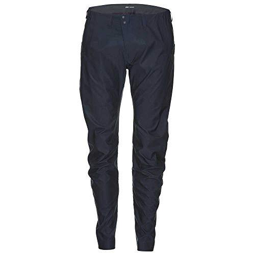 POC Unisex-Erwachsene M'S Oslo Pant Hose, blau/schwarz (Navy Black), L