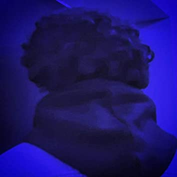 Blue Room (feat. Ilona Gill)
