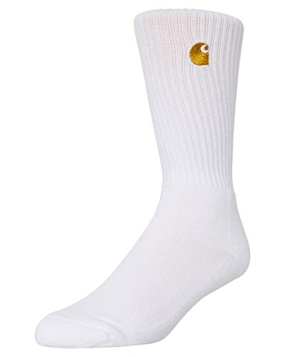 Carhartt Herren Socken WIP Chase Socks