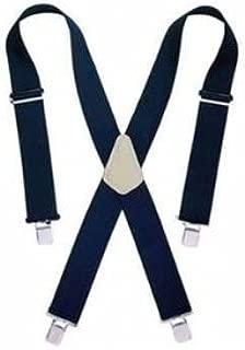 Best klein safety belt Reviews