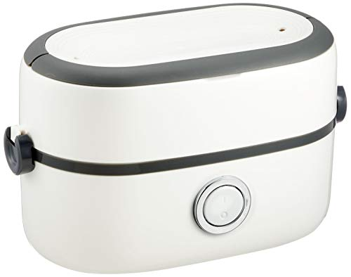 THANKO For Single Use Handy Rice Cooker MINIRCE2【Japan Domestic genuine products】