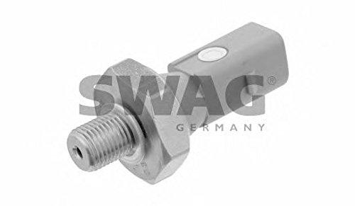 SWAG Indicateur de pression d'huile pour VW GOLF IV 1J1 pour AUDI A3 8P1