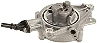 Vacuum Pump - Compatible with 2011-2015 Mini Cooper