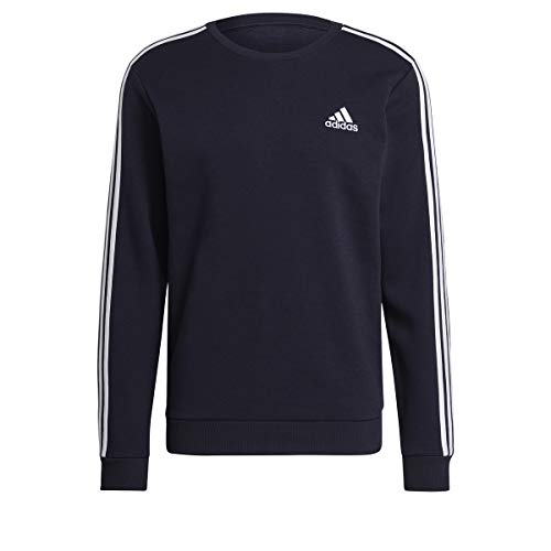 adidas Sweatshirt Essentials Fleece 3-Bandes