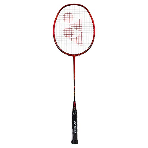 Yonex nanoray 95DX(Red)