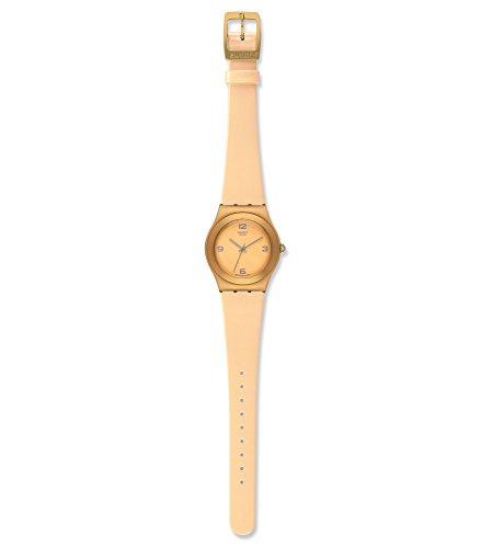 Swatch ylg1000–Uhr