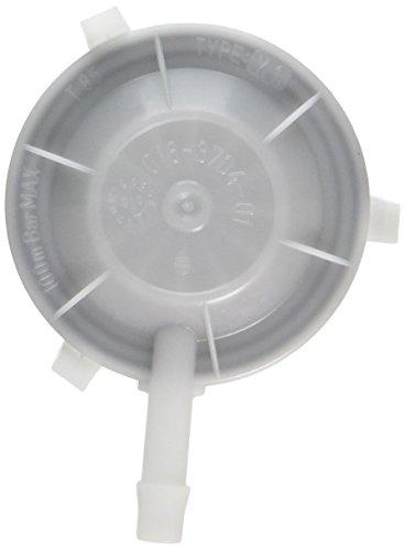 CREDA HOTPOINT Waschmaschine TÜR Interlock Pneumatische. Original Teil Anzahl c00169362