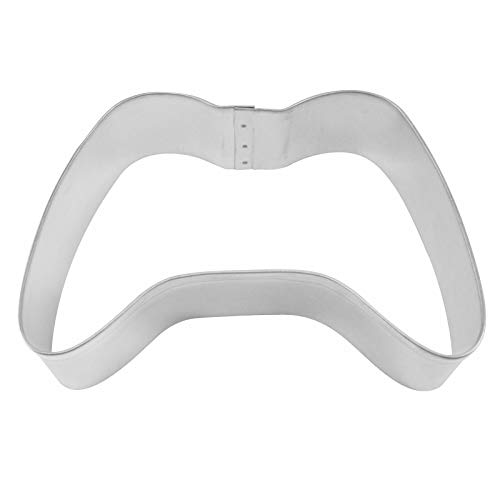 Game Controller 4' Cookie Cutter nmKE -140