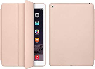 For Apple iPad Pro 11 inch Model 2018 Smart Case Flip Cover Stand With Smart Auto Wake/Sleep - Gold