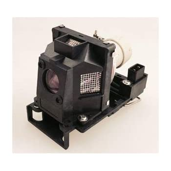 Replacement for Ricoh Pj X2130b Lamp /& Housing Projector Tv Lamp Bulb by Technical Precision