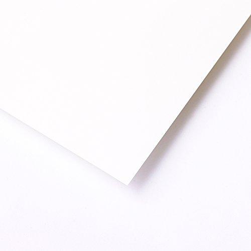SAKAEテクニカルペーパー『ファーストケント紙(F110)』