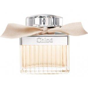 Chloe Fleur de Parfum per Donne di Chloe - 75 ml Eau de Parfum Spray