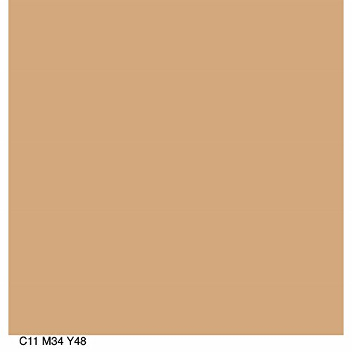 COVERGIRL Queen CC Cream Rich Sand Q600, 1 oz (packaging may vary)