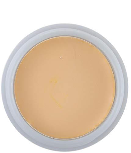 Kryolan 75000 Dermacolor Camouflage Creme Foundation Makeup 4g (Multiple Color Options) (D 3)