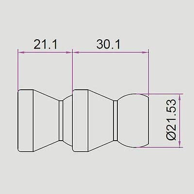 Lot de 16 // 240 g Kit de r/éparation pour v/élo pour les d/éplacements Gayisic Kit doutils de r/éparation pour v/élo avec tuyau kit doutils pour v/élo avec sac patchs de v/élo autocollants