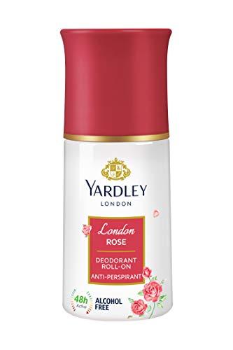 Best rose perfume in india
