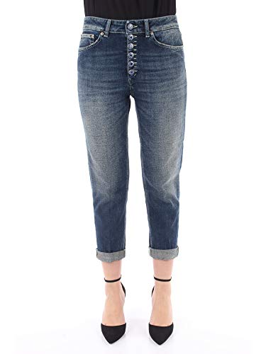 DONDUP Jeans 26