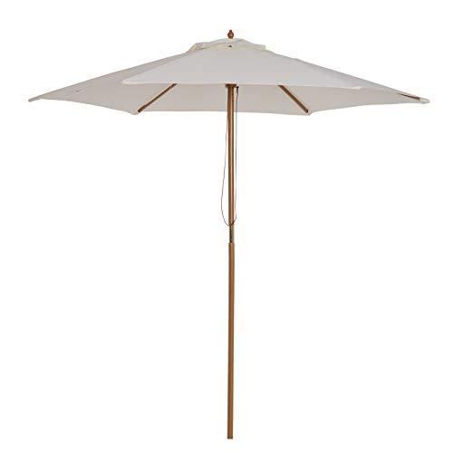 parasol ronda carrefour