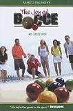 The Joy of Bocce, 4th Ed