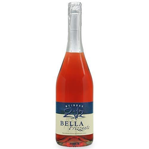 Steirischer Wein-Bella Frizzante (3 x 0.75 l)