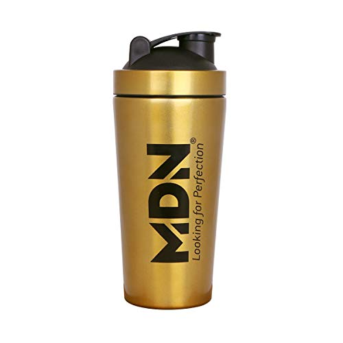 ice shaker marca MDN
