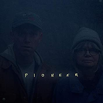 Pioneer (Original Film Soundtrack)