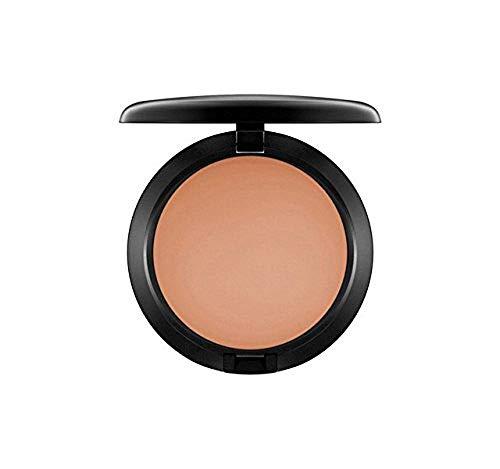 MAC Bronzing Powder #Bronze 10 Gr 500 g