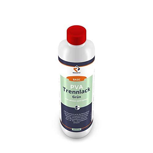 RESINPAL PVA-Trennlack