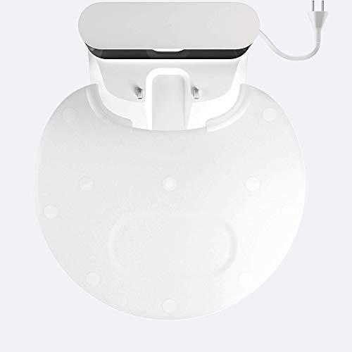 Xiaomi Mi Roborock S5 Max Saugroboter mit Wischfunktion - 5